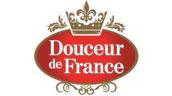 DOUCEUR FRANCE