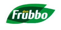 DON FRUBBO
