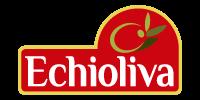 ECHIOLIVA