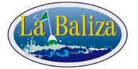 LA BALIZA