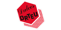 DULCES ORTEU