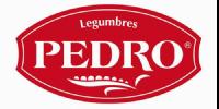 LEGUMBRES PEDRO