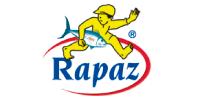 RAPAZ