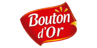 BOUTON D'OR