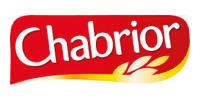 CHABRIOR