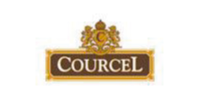 COURCEL