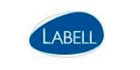 LABELL