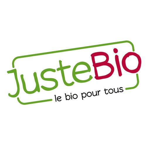 Juste Bio