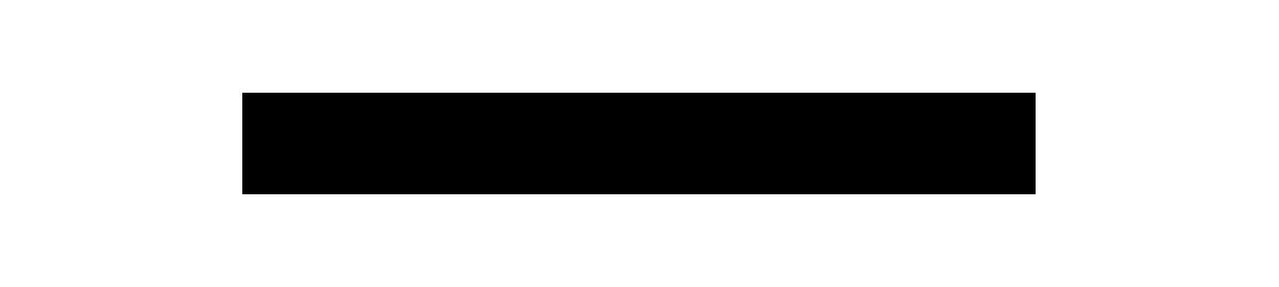 BIOECOLIMP